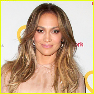jennifer lopez on the floorjennifer lopez mp3, jennifer lopez песни, jennifer lopez papi, jennifer lopez on the floor, jennifer lopez 2017, jennifer lopez video, jennifer lopez 2016, jennifer lopez films, jennifer lopez on the floor скачать, jennifer lopez papi скачать, jennifer lopez feel the light, jennifer lopez клипы, jennifer lopez brave, jennifer lopez instagram, jennifer lopez que hiciste, jennifer lopez drake, jennifer lopez wiki, jennifer lopez vk, jennifer lopez - ain't it funny, jennifer lopez still