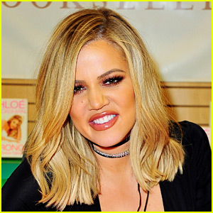 Khloe Kardashian Reveals Details of Her Only One Night Stand