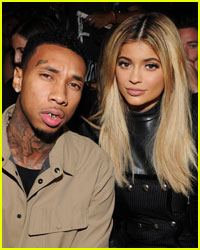 Did Kylie Jenner Break Up With Tyga Again?