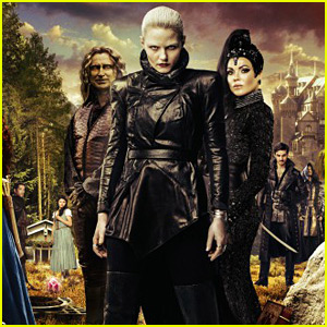 'Once Upon a Time' Killed Off a Major Character! (Spoilers)