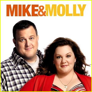 Melissa McCarthy Reacts to 'Mike & Molly' Cancellation