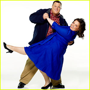'Mike & Molly' Canceled by CBS, Says Castmember Rondi Reed