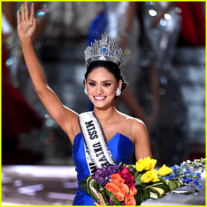 Who Won Miss Universe 2015? Meet Pia Alonzo Wurtzbach!