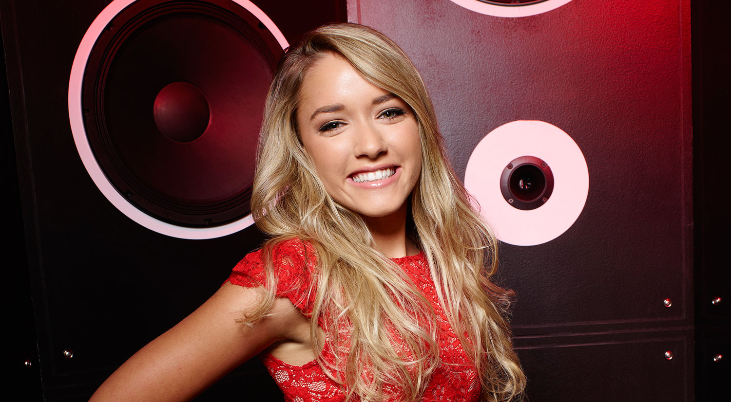 Emily Ann Roberts: 'The Voice' Finale Performances (Video) | Emily ...