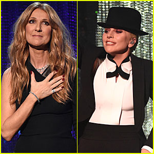 Sinatra 100 Grammy Concert - Full Performers & Songs Lineup