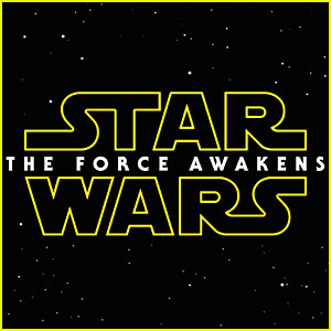 'Star Wars: The Force Awakens' Breaks Global Opening Record!