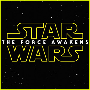 Celebrities React to 'Star Wars: The Force Awakens' - Read the (Spoiler-Free) Tweets!