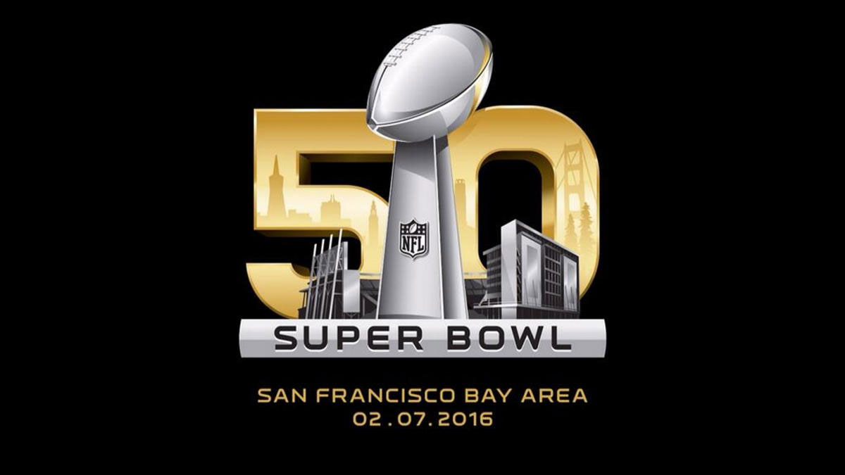Super Bowl 2016 And Location . Date And Location Of Super Bowl 2016 ...