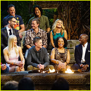 Did the Right Person Win 'Survivor' 2015 Second Chances? Vote in Our Season 31 Poll!