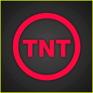 TNT Cancels Three Series, Renews Three Others