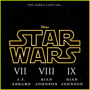 When Does 'Star Wars: Episode 8' Come Out in Theaters?