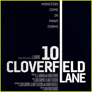 '10 Cloverfield Lane': Surprise Trailer For 'Cloverfield' Sequel Drops - Watch Here!