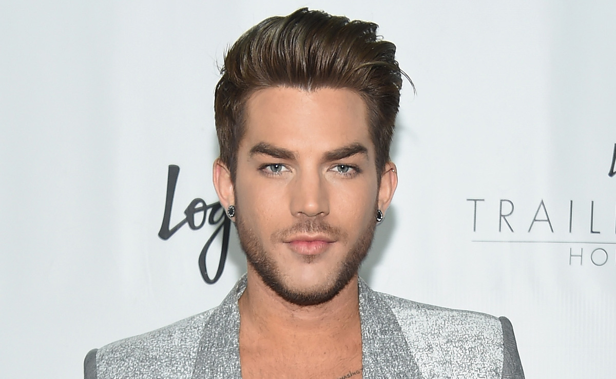 Adam Lambert : Photos de ses films et sries - AlloCin