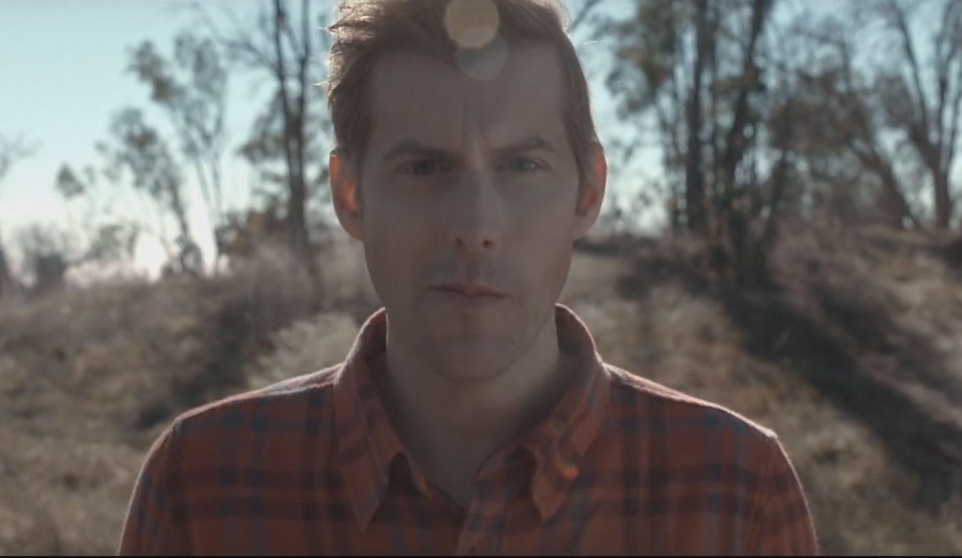 high dive andrew mcmahon chords