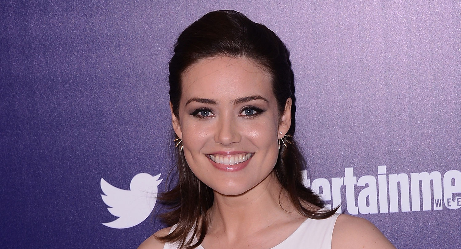 19 megan boone actress - photo #44