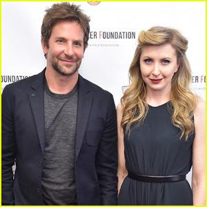 Bradley Cooper Has a Doppelganger That's Crashing Sundance Parties!