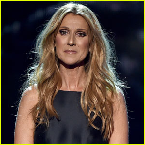 Celine Dion's Brother Daniel Reportedly Fighting Cancer Too