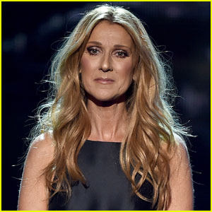 Celine Dion Set to Return to the Stage in February After Husband's Death