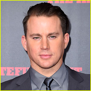 ... Celebrity Pets, Channing Tatum, Everly Tatum, Jenna Dewan : Just Jared