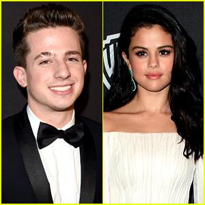 Charlie Puth & Selena Gomez's 'We Don't Talk Anymore' - Full Song & Lyrics!