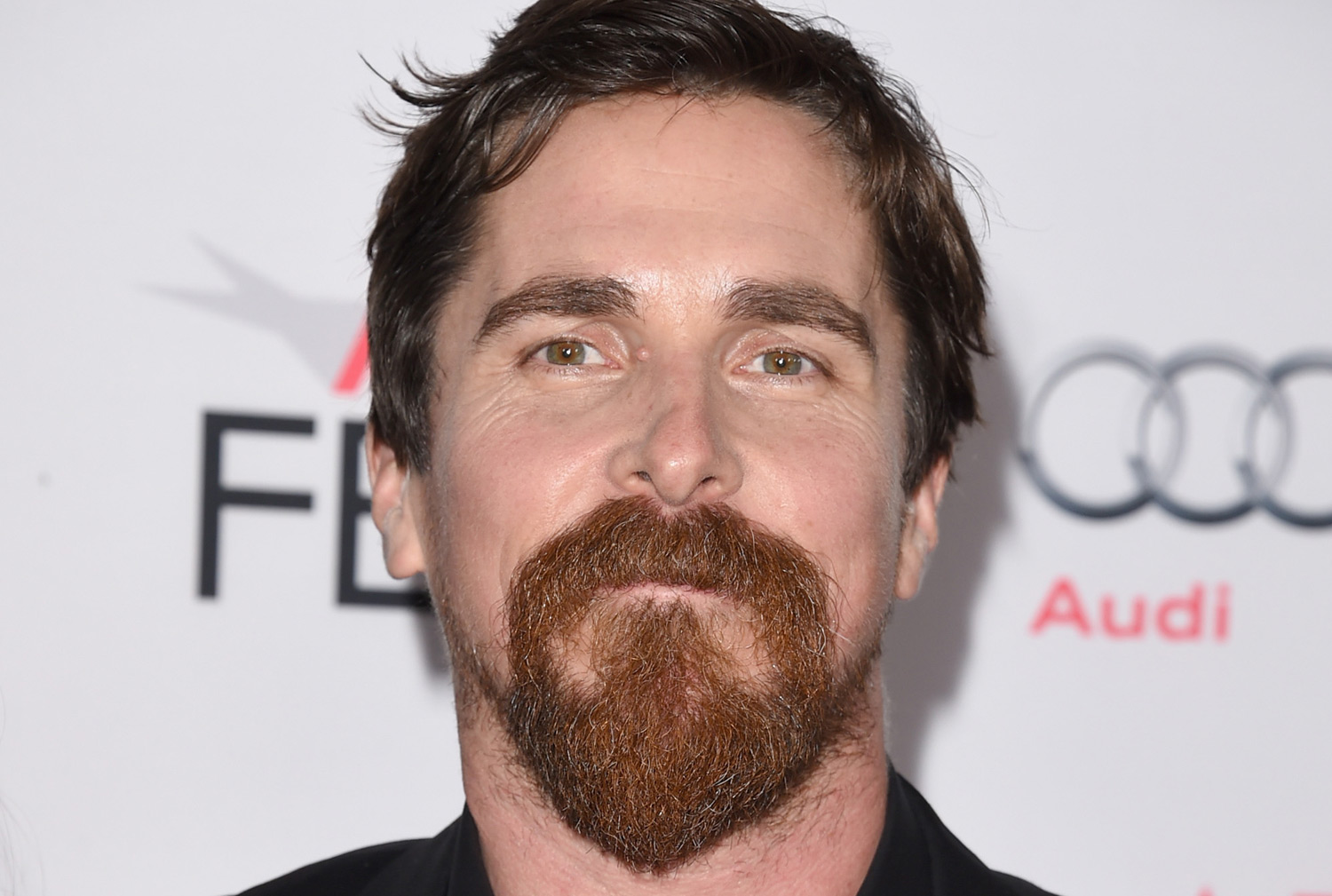 Christian Bale's 17th Wedding Anniversary is Coming Up Soon ...