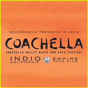 Coachella Lineup 2016 - Guns N' Roses, Calvin Harris, & LCD Soundsystem Are Headliners!