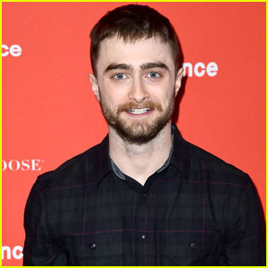 Daniel Radcliffe is opening up about his controversial new film Swiss ...