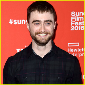 Daniel Radcliffe's Controversial Film 'Swiss Army Man' is Headed to Theaters