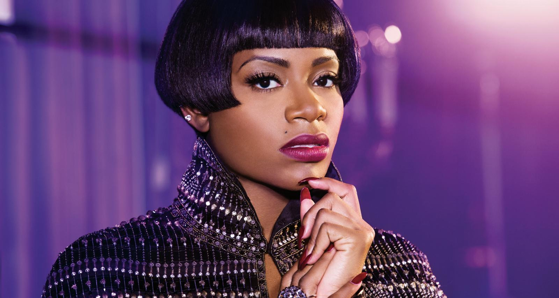Fantasia Barrino Patti Labelle | newhairstylesformen2014.com