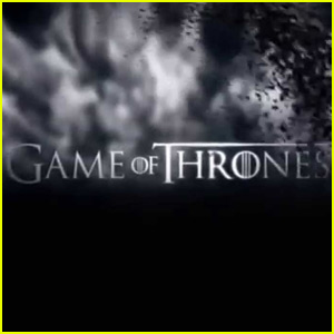 'Game of Thrones' Reveals Season Six Teasers - Watch Now!