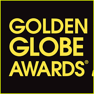 Golden Globes 2016 - First Presenters Revealed!