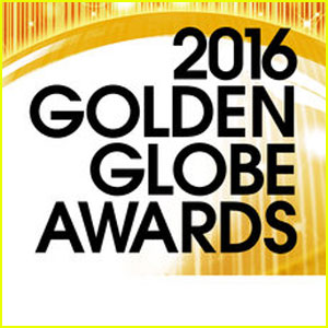 Golden Globes 2016 - Watch Live Stream Video Online Here!