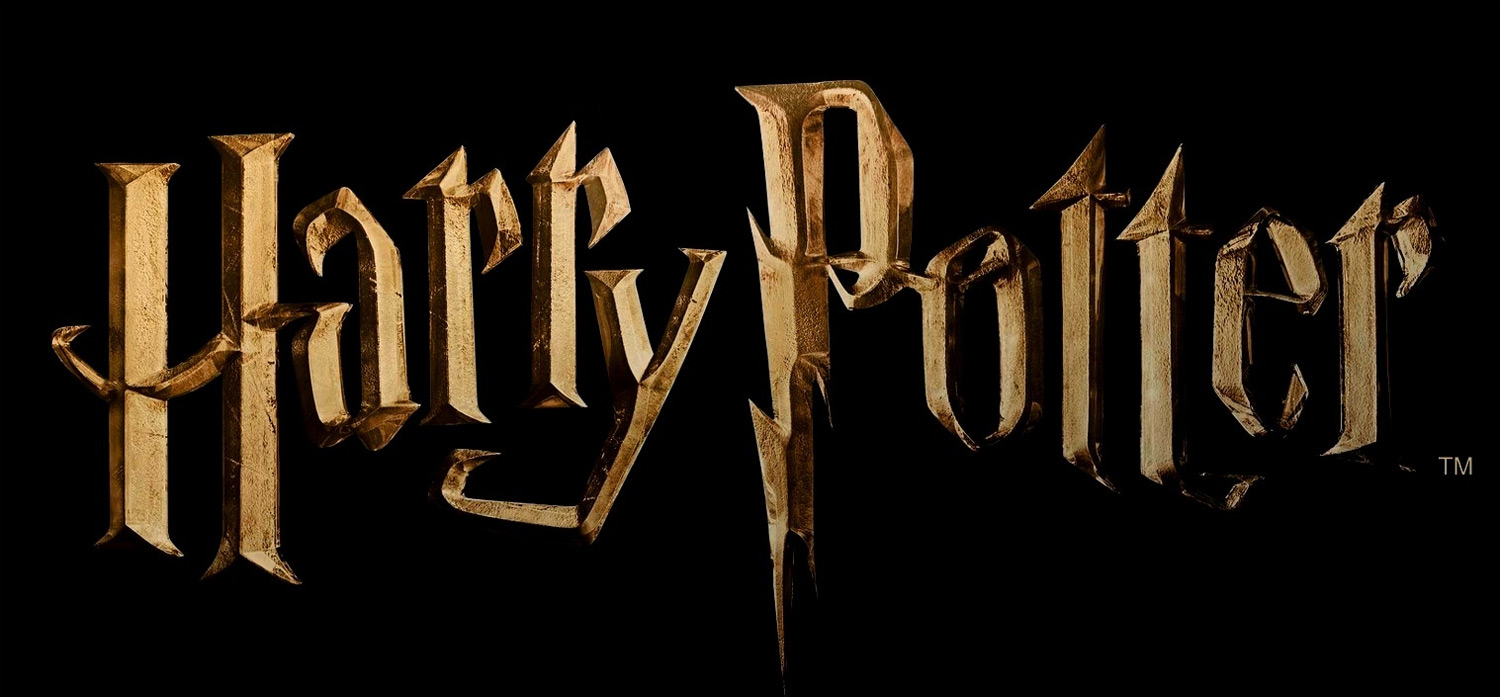 J.K. Rowling Reveals More Magical Schools in the 'Harry Potter ...