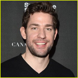 John Krasinski's Sundance Flick 'The Hollars' Headed to Theaters