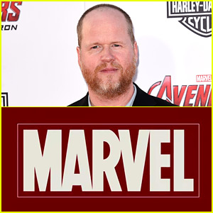 Joss Whedon Is Cutting Ties with Marvel Universe - Find Out Why