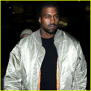 Discussion: Kim does PR for SWISH / GOOD Fridays - Classic ...  Kanye West