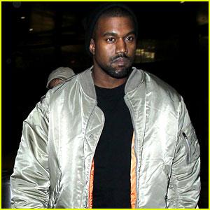 kanye-west-shiny-jacket-lax.jpg  Kanye West