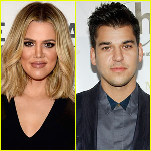 Khloe Kardashian Feels 'Very Betrayed' By Rob for Living With Blac Chyna (Report)