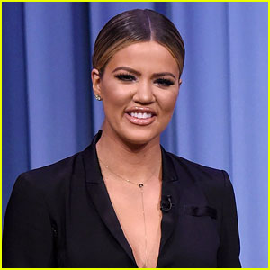 Khloe Kardashian Rates the Craziest Places She's Had Sex