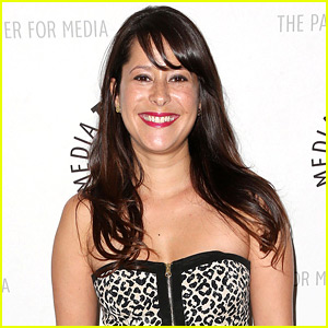General Hospital's Kimberly McCullough Reveals She Suffered a Miscarriage