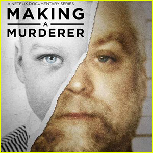 'Making a Murderer' Filmmakers Reveal Jury Members 'Feared For Their Personal Safety' (Video)