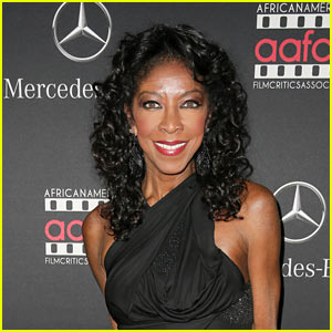 Natalie Cole Dead -- 'Unforgettable' Singer Passes Away at 65