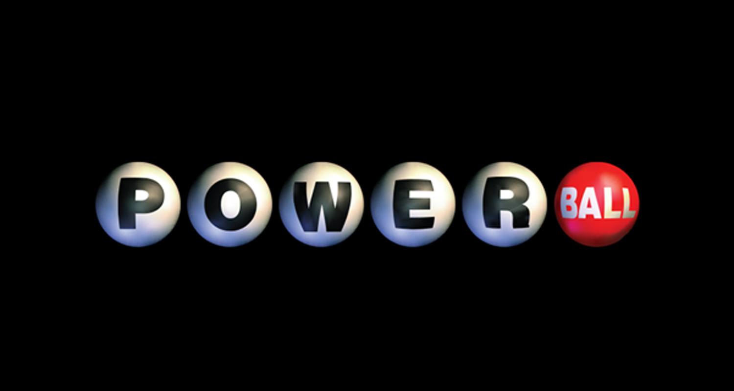 powerball - photo #16