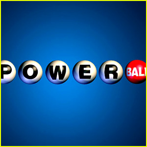Powerball Winning Numbers: Celebs React to Lottery News!