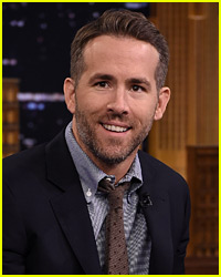 Ryan Reynolds Live-Tweeted 'The Bachelor' Premiere