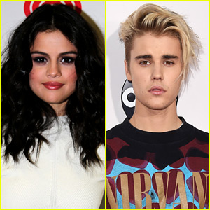 Selena Gomez on Justin Bieber: I Am So Beyond Done Talking About Him
