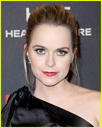 Taryn Manning Responds to Accusations from Makeup Artist