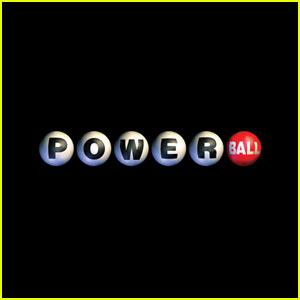 Three Winning Powerball Tickets Sold, Winners Will Share the $1.6 Billion Prize