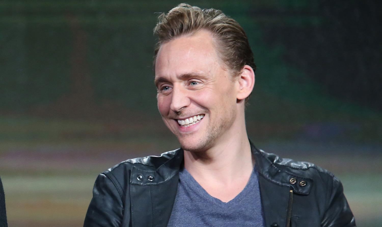 tom hiddleston gucci