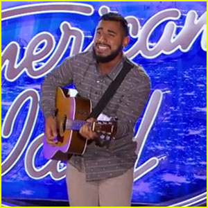 Watch American Idol's Final Audition Ever (Video)